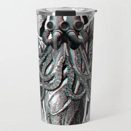 HolyMutation Travel Mug