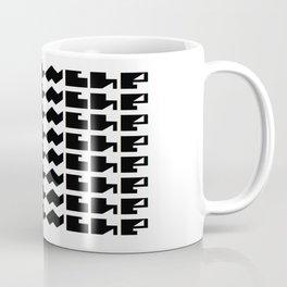 Bochinche=Gossip Coffee Mug