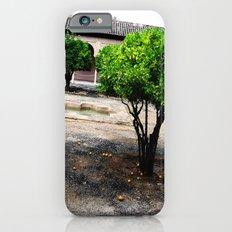 Courtyard Slim Case iPhone 6s