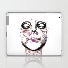 Pet Laptop & iPad Skin
