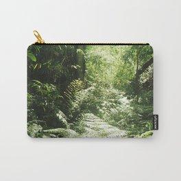 Iguazú Dream Carry-All Pouch