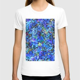 Laguna Beach Tide Pool T-shirt