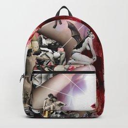 Orgy Backpack
