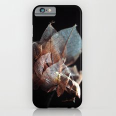 {artificial beauty} Slim Case iPhone 6s
