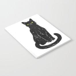 Kitty I Notebook