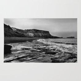 Saltwick Bay Rug