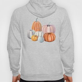 Pumpkin Patch Hoody