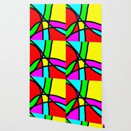 vida color Wallpaper