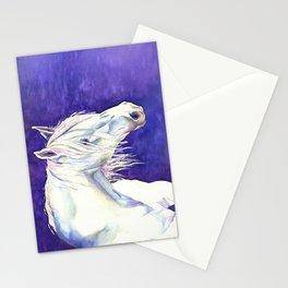 Shay Stationery Cards