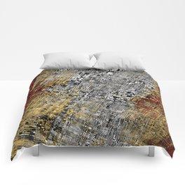 Devastation 2 Comforters