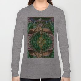 Aya Dreamer Long Sleeve T-shirt