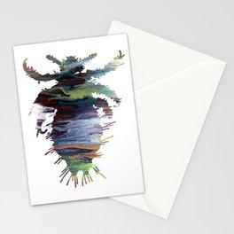 louse Stationery Cards