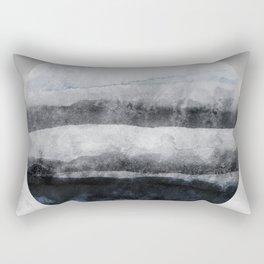 Minimalism 47 Rectangular Pillow
