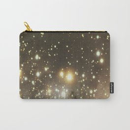 Enter the night  Carry-All Pouch
