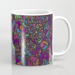 ll-ll-610-eezzx Coffee Mug