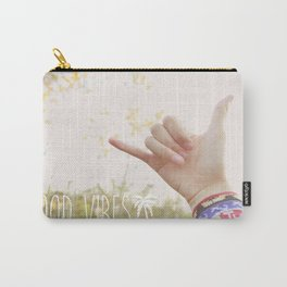 Hang Loose Carry-All Pouch