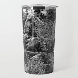Calibrate Travel Mug
