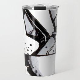 Renton Travel Mug