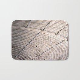 Amphitheatre Bath Mat