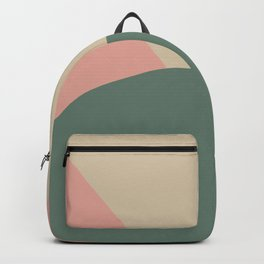 Deyoung Mangueira Backpack