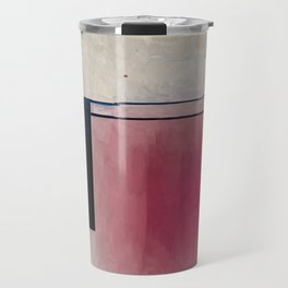 RF Travel Mug