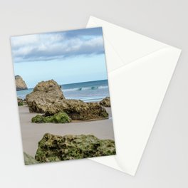 ALGARVE PORTUGAL Stationery Cards