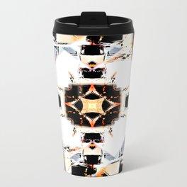 Toltec Travel Mug