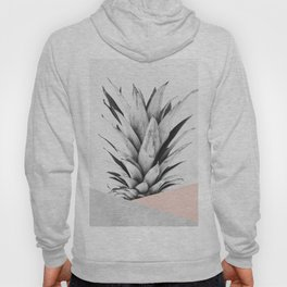 Pineapple Art IX Hoody