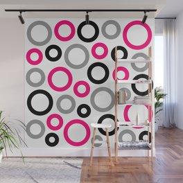 Froot Loops 03 Wall Mural