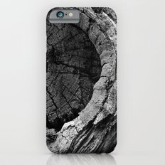 Bark Slim Case iPhone 6s