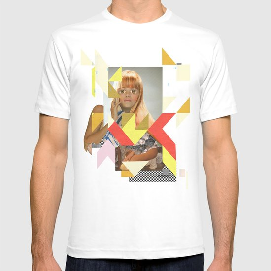 ODD 004 T-shirt