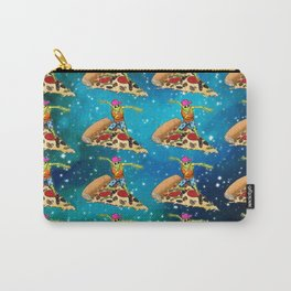 Totally Radical Carry-All Pouch