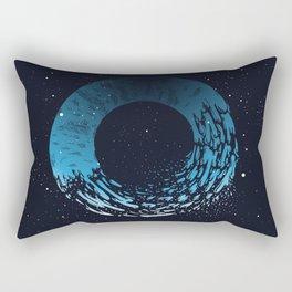 Enso Rectangular Pillow