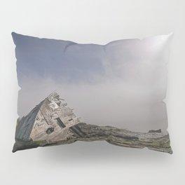 Broken Bow Pillow Sham