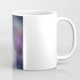 Every artist dips his brush... Coffee Mug