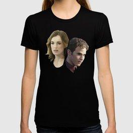 FitzSimmons T-shirt