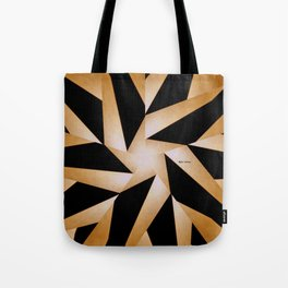 There is a Star on each one of us Tote Bag