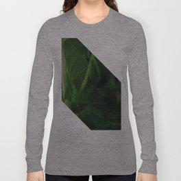 Mintz Long Sleeve T-shirt