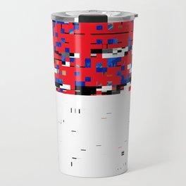 Chunks Travel Mug