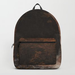 Tahquamenon Falls Backpack