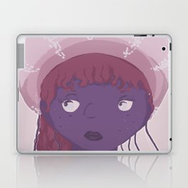 Jellymaid Laptop & iPad Skin