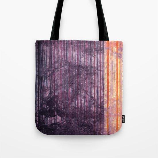 千と千尋の神隠し (Spirited Away) Tote Bag