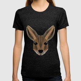 A deery matter! T-shirt