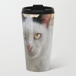 Hypnocat Travel Mug