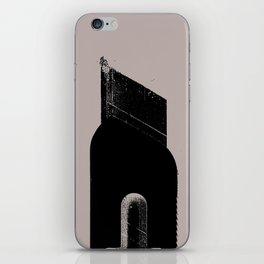 Who would have tought iPhone Skin