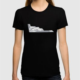 B2 T-shirt