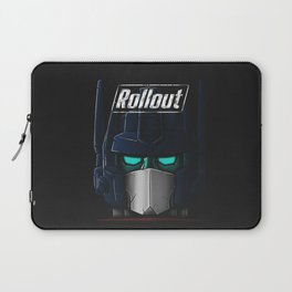 ROLLOUT v2 Laptop Sleeve