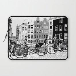 amsterdam II Laptop Sleeve