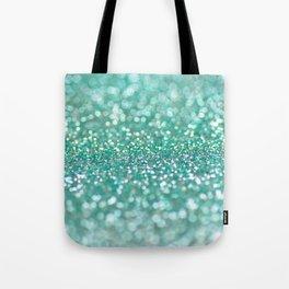 Mermaid Dream Tote Bag