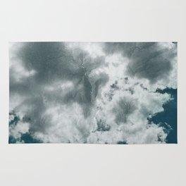 Sky Decor // Canyon Rug
